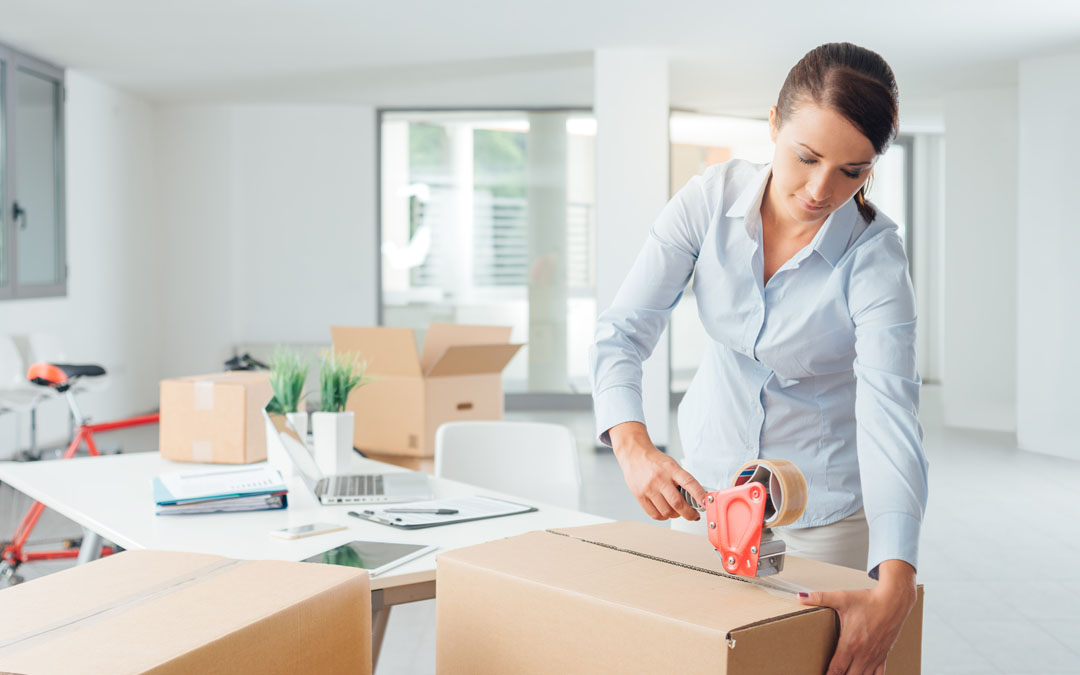 Supplies for Real Estate Agents: Outfitting Your Outfit