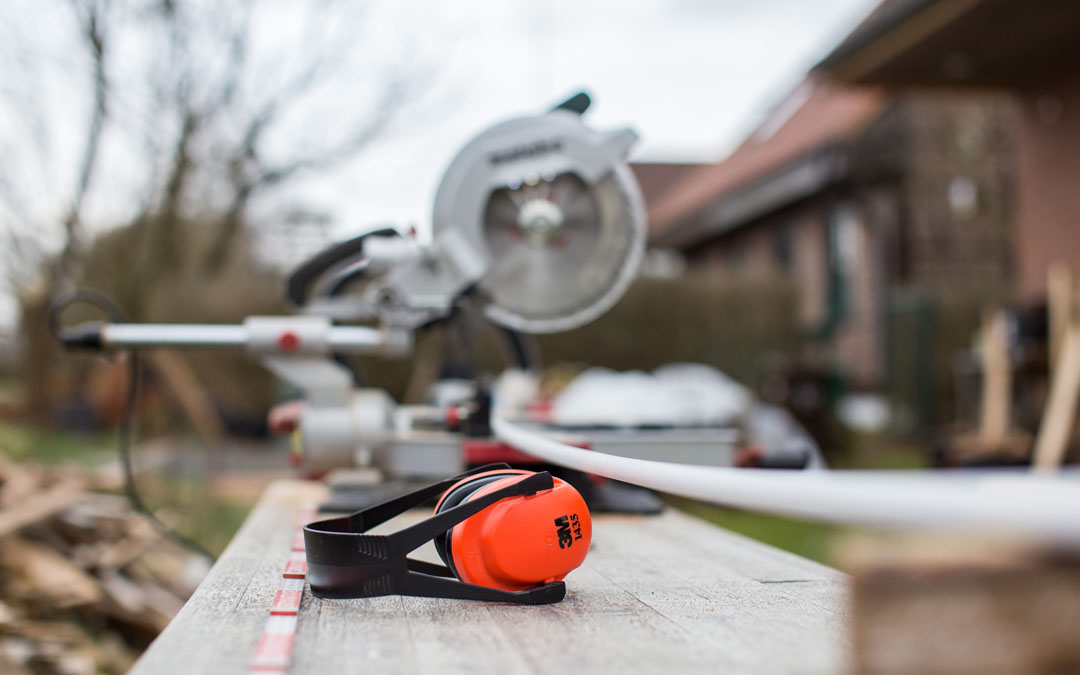 Supplies for Construction Companies: Outfitting Your Outfit