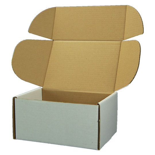 Words Worth Knowing: FLM Corrugated Boxes