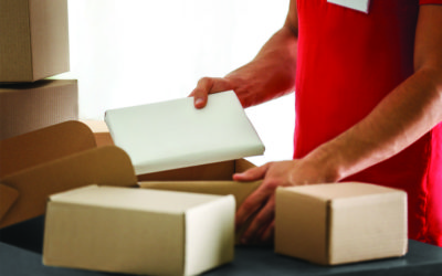 5 Frustration-Free Packaging Supplies You've Gotta Try