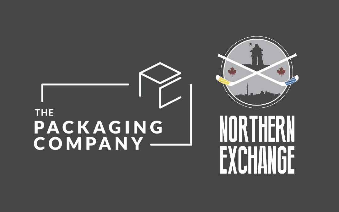The Packaging Company Supports Rankin Inlet Northern Exchange