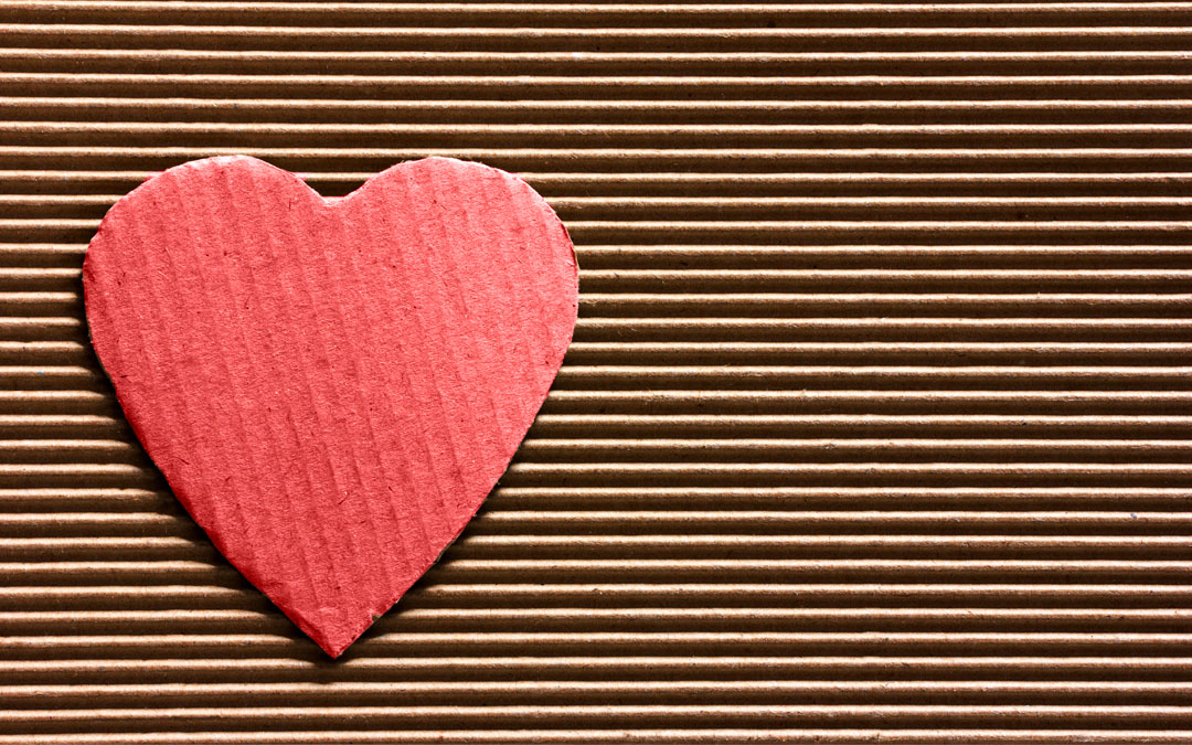 6 Valentine's Packaging Supplies for a Romantic Unboxing Experience