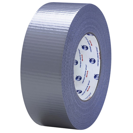 Words Worth Knowing: Duct Tape