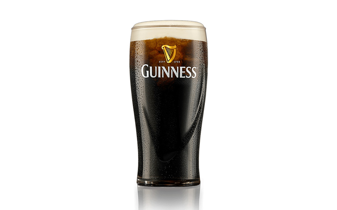 guinness s black gold promotion testing the Discover diageo, world's largest producer of spirits and a key producer of beer find out more about our brands, innovation behind them and our efforts for social responsibility.