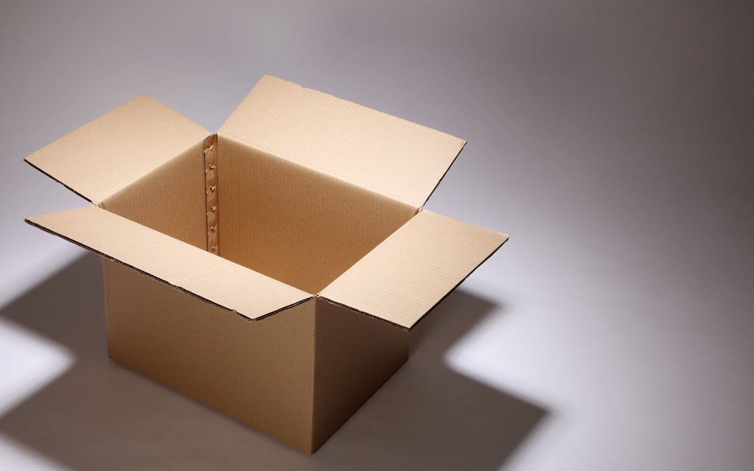 5 More Words Worth Knowing for Buying Corrugated Boxes