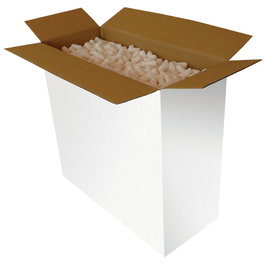 TPC's Favourite Eco-Friendly Packaging, Part 1 - The Packaging Company