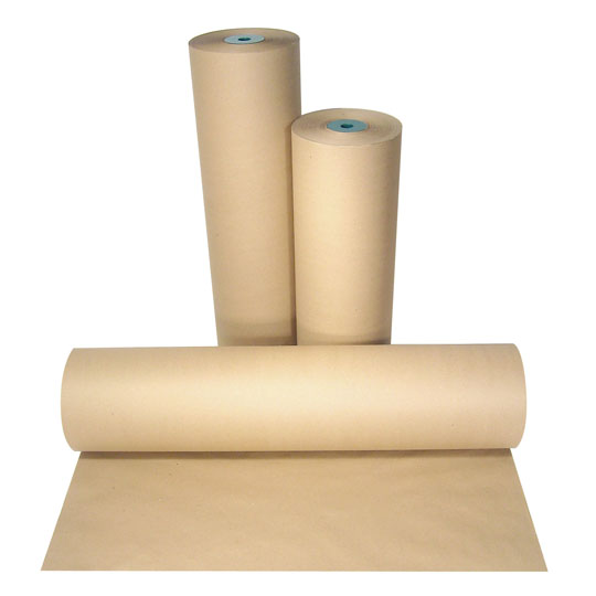Moving Must-Haves: Packing Paper