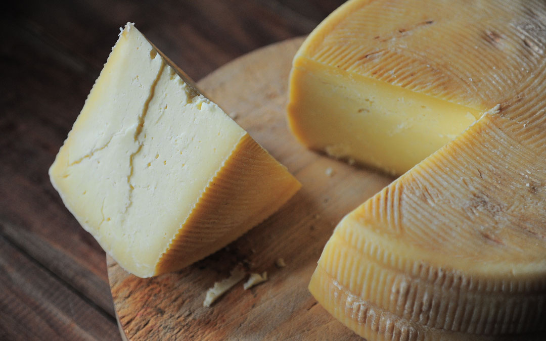 The 5 Supplies You'll Need for Shipping Cheese
