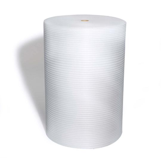 5 Words Worth Knowing: Standard Foam