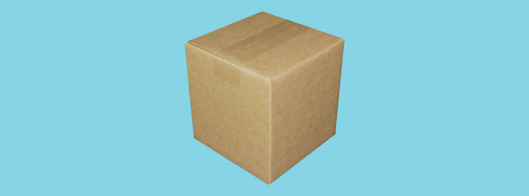 Black Friday Packaging: Corrugated Boxes