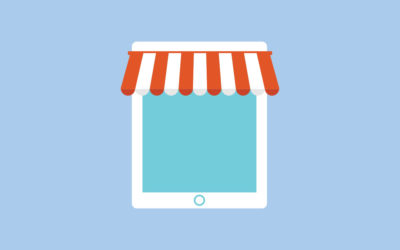 3 E-Commerce Returns Tactics for Your Online Store