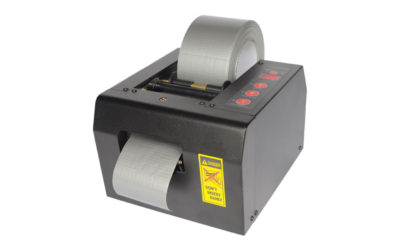 5 Types of Tape Dispensers That Your Business Will Love