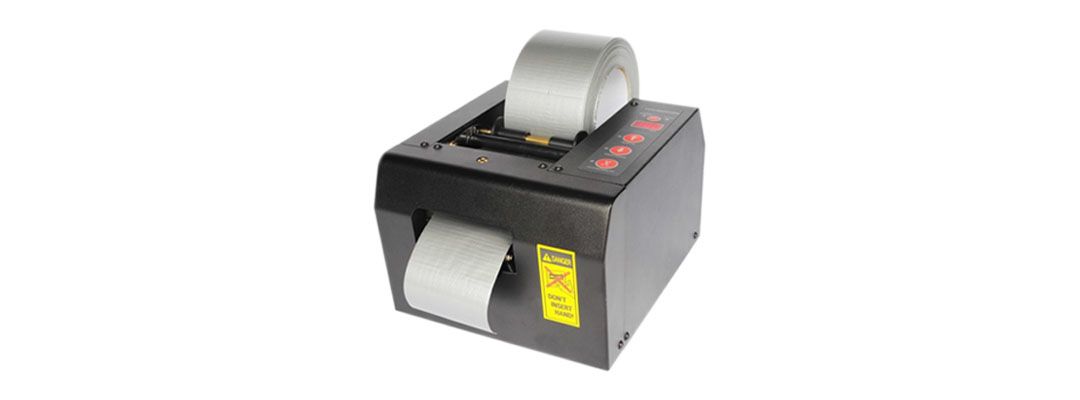 Definite Length Tape Dispensers