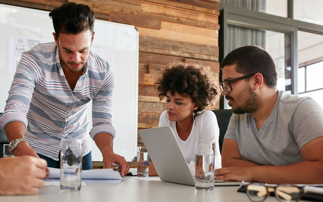 7 Tactics of a Successful E-Commerce Business