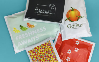 3 Reasons Your Business Should Be Using Custom Mailers
