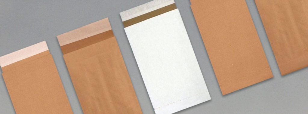 Eco-Friendly Packaging: Eco-Friendly Mailers