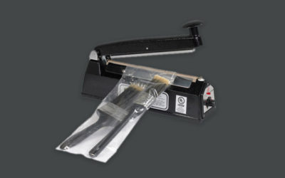 What is an Impulse Sealer?