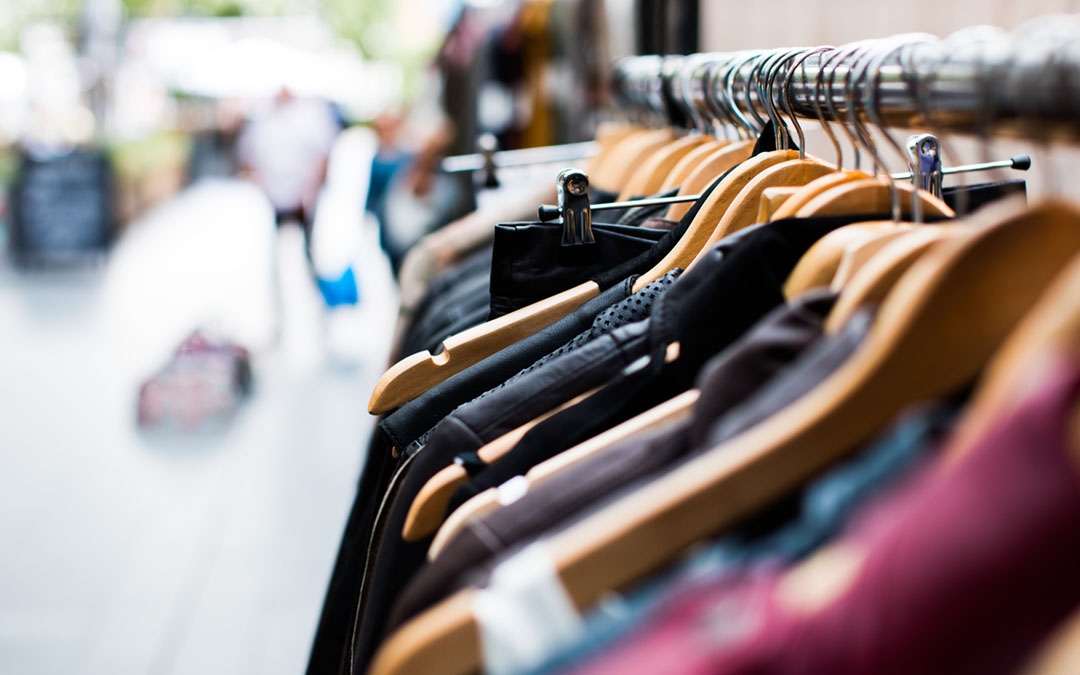 5 Eco-Friendly Packaging Choices for Clothing Stores