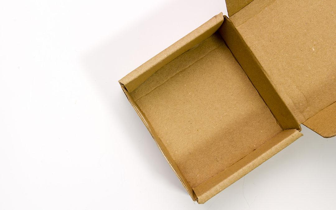 7 Reasons Why Many Subscription Boxes Fail