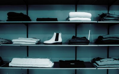 6 Essential Packaging Supplies for Boutiques