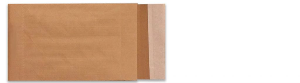 Eco-Friendly Mailers: Dura-Bag