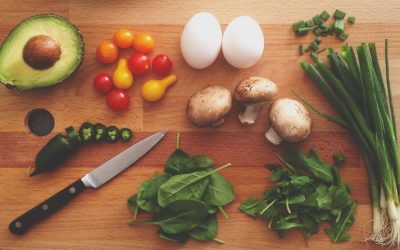 The 4 Packaging Supplies That Meal Prep Delivery Services Need