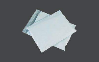 Why are Courier Packaging Bags So Popular?