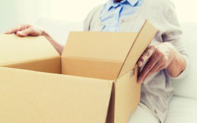 Why is Packaging So Important?