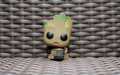 3 Great Options for Storing Funko Pops
