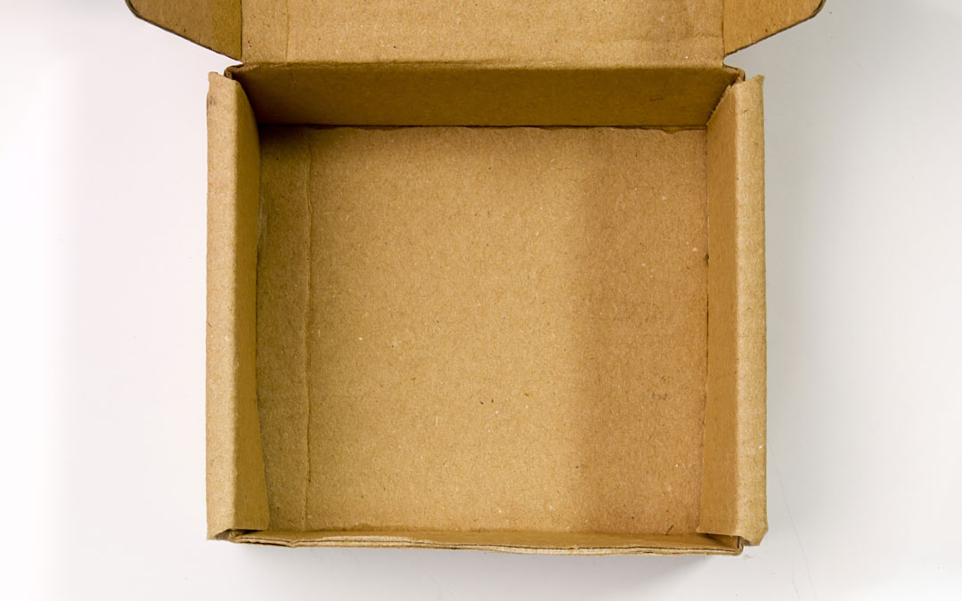 5 Ways to Create Minimalist Packaging