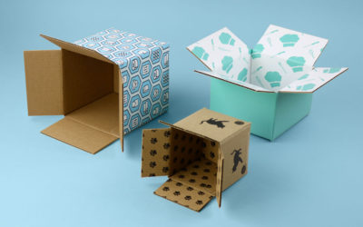 How Do You Create Custom Packaging Without Expensive Design Programs?