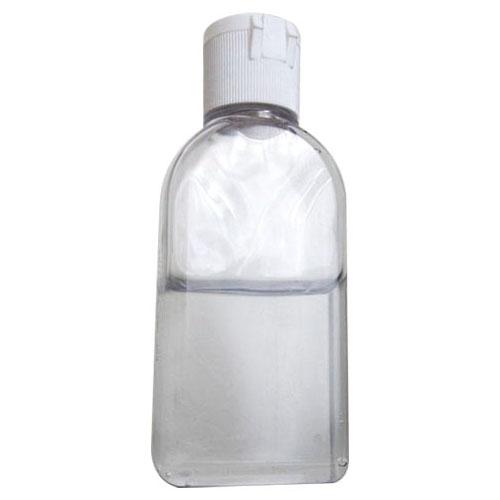 Social Distancing Supplies: Hand Sanitizer & Hand Soap