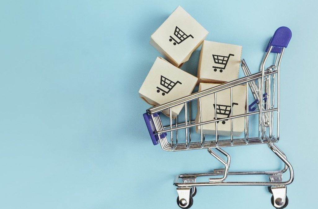 5 Packaging Tips for Selling Products Online