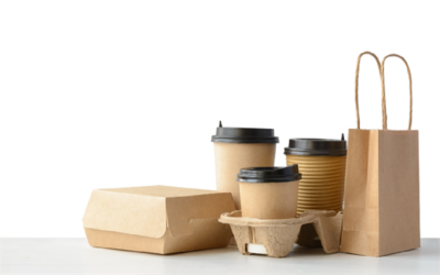 How Your Restaurant Can Safely Package Food