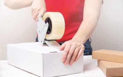 Speed Up Your Packaging With These Creative Gadgets