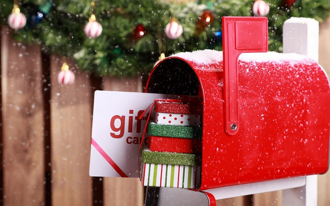 Your 2020 Guide to Great Holiday Gift Packaging