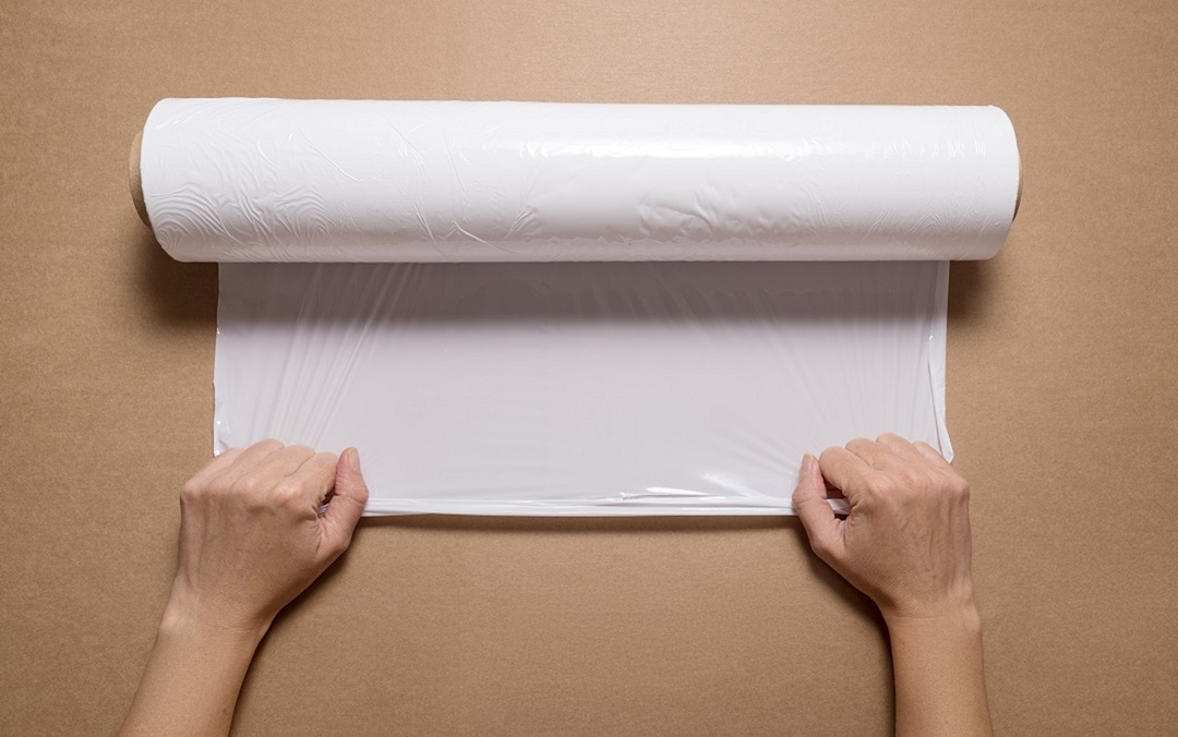 Shrink Wrapping The Different Types of Shrink Film