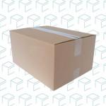 Kraft Boxes - 20