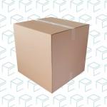 Kraft Boxes - 18