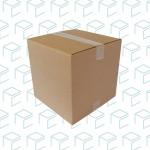 Kraft Boxes - 9