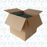 Kraft Boxes - 10