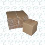 Kraft Boxes - 6