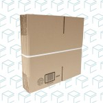 Kraft Boxes - 11