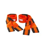 Forearm Forklift Lifting Straps®