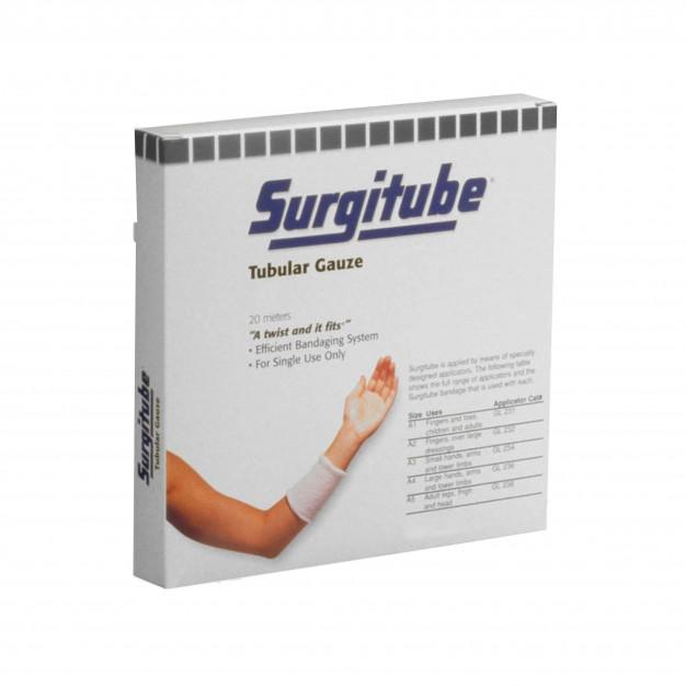 Tubular Gauze Bandage