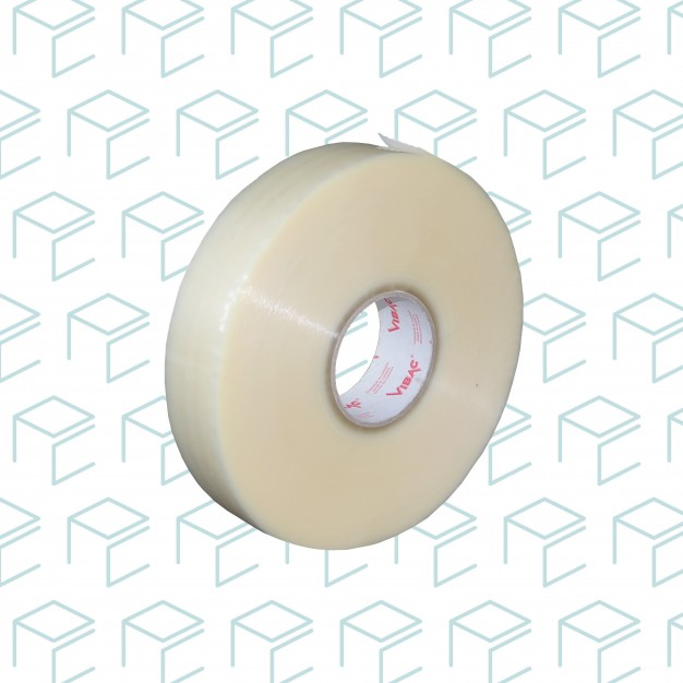 "General-Purpose Packing Tape, 1.9"" x 3000"