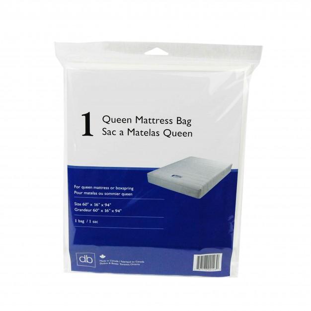 Queen Mattress Bag