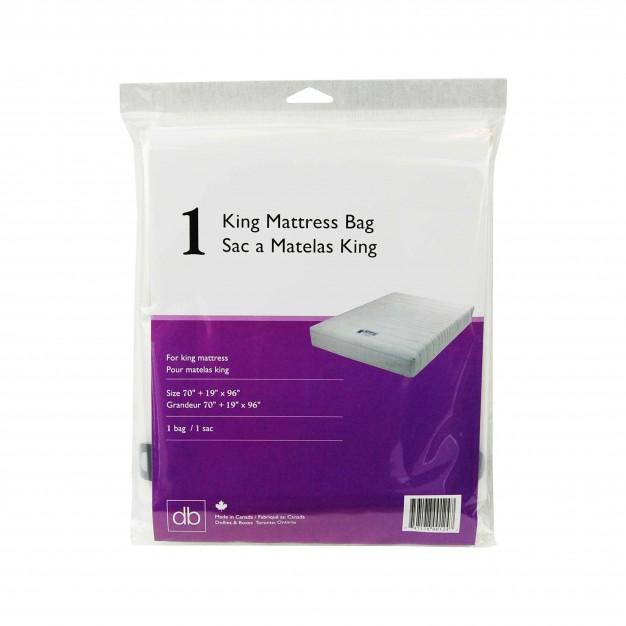 King Mattress Bag
