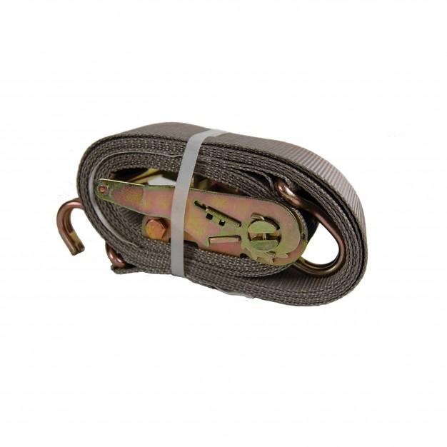 Hook Ratchet Strap - 16