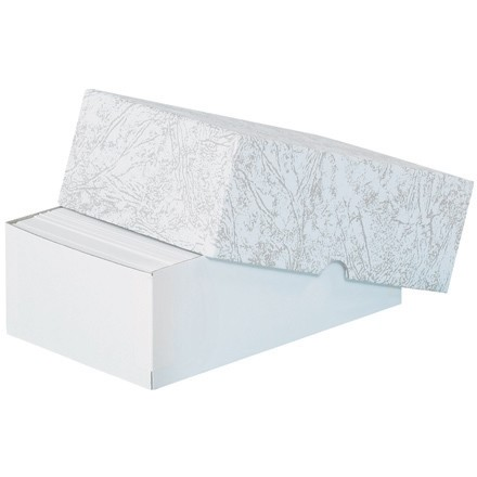 "Rigid Set-Up Boxes, 6 x 3 1/2 x 2"""